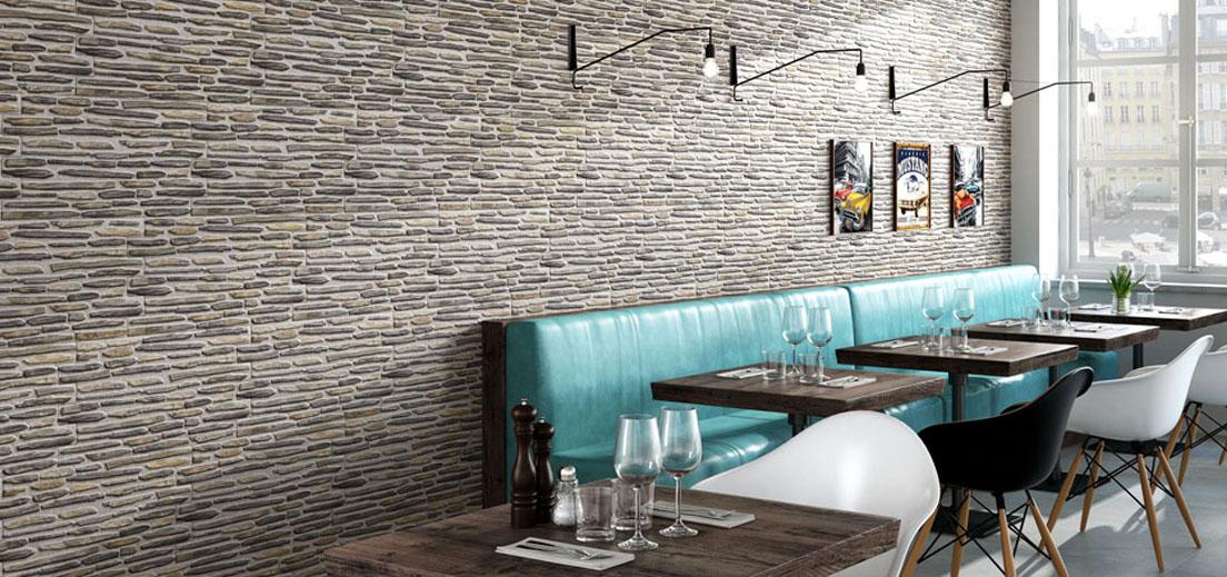 restauracja - co na ścianę